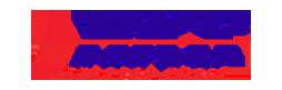 AKS logo1