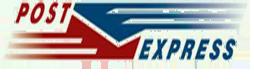 Post Express Logo3