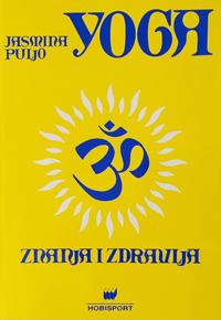 vesela knjiga valjevo joga znanja i zdravlja jasmina puljo 0