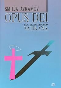 vesela knjiga valjevo opus dei novi krstaski pohod vatikana smilja avramov 4