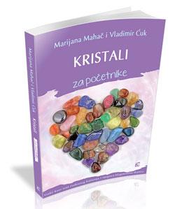 vesela knjiga valjevo kristali za pocetnike marijana mahac vladimir cuk