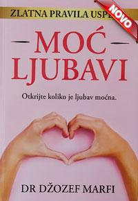 vesela knjiga valjevo moc ljubavi dzozef marfi 0