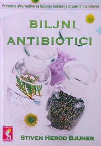 vesela knjiga valjevo biljni antibiotici stiven herod bjuner 0