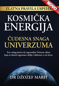 vesela knjiga valjevo kosmicka energija cudesna snaga univerzuma dzozef marfi