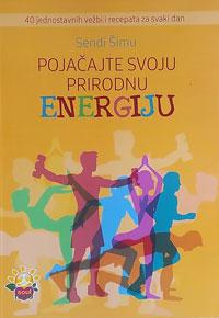 vesela knjiga valjevo pojacajte svoju prirodnu energiju sendi simu 0