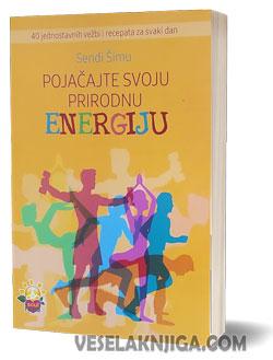 vesela knjiga valjevo pojacajte svoju prirodnu energiju sendi simu